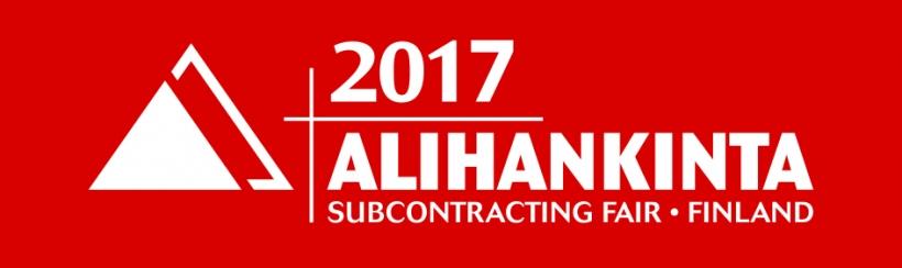 niksor_alihankinta2017